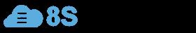 8solutions_webdesign_webhosting_logo.png