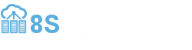 8SOLUTIONS.de Internet Service Provider