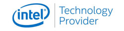 8solutions_intel_technology_partner_provider_xeon_server_cloud_small