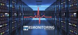 Vorstellung – Server-Monitoring-Tool für Linux-basierte VPS und dedicated Server
