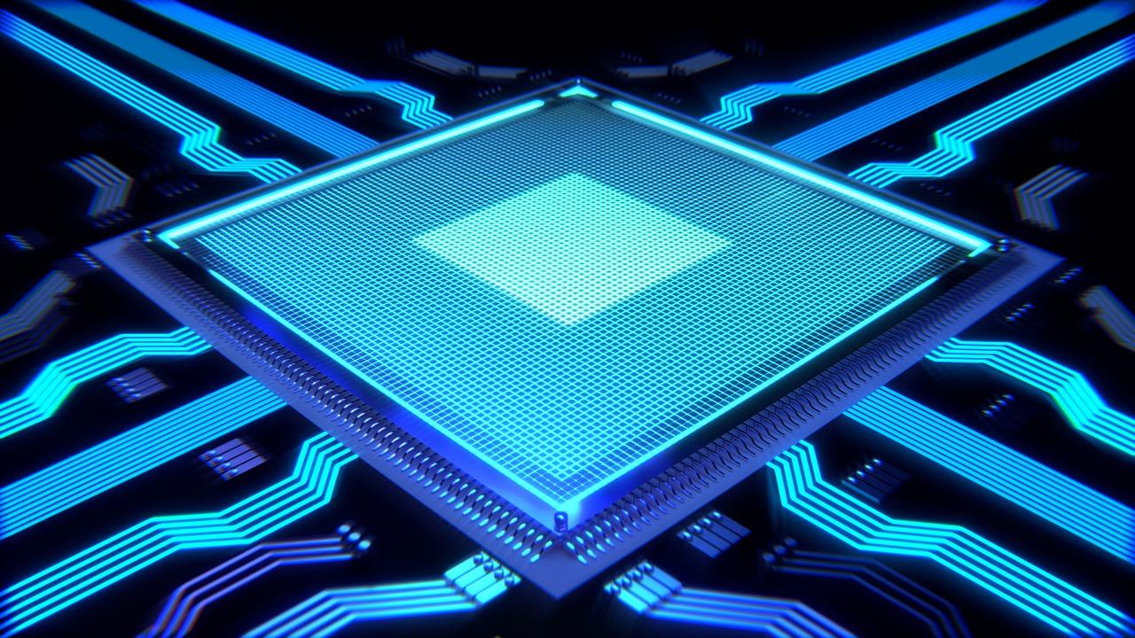 Meltdown und Spectre – Bugs in modernen Prozessoren können Passwörter und sensible Daten ausspähen