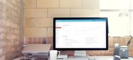 Wie SEO Titel Tags helfen, die Suchergebnisse zu verbessern?