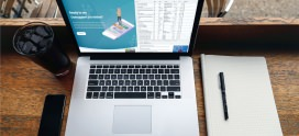 Wie sich Ihr Hosting-Paket und die Performance auf das Website-Ranking auswirkt