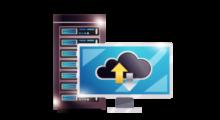 8solutions-cloud-backup-replizierung-datensicherung-backuper-sicherheit