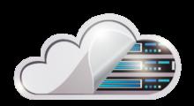 8solutions-cloud-infrastruktur-outsourcing-server-hosting-managed