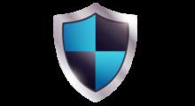 8solutions-datenschutz-it-sicherheit-gdpr-dsgvo