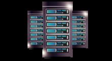 8solutions-managed-hosting-email-datenbank-cloud-enterprise