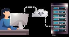 8solutions-virtuelle-arbeitsumgebung-cloud-sicherheit-skalierbarkeit